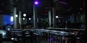 СПА уикенд в Боровец! Нощувка, закуска и вечеря за до ЧЕТИРИМА + басейн с джакузи и сауна
