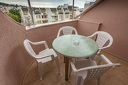През Юни в Свети Влас! Нощувка със закуска + басейн, чадър и шезлонг