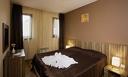 Зимна почивка в Банско! Нощувка със закуска и вечеря + СПА и басейн в Хотел Каза Карина 4*