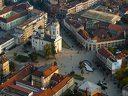 Гергьовден в Сърбия! 2 нощувки, закуски, вечери в
