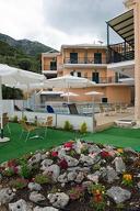 Екскурзия до остров Лефкада! 3 нощувки, закуски в хотел Vergina Star 2*, транспорт И бонус