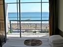 All Inclusive light почивка в Слънчев бряг! Нощувка с изглед море в Хотел Шипка Бийч 3*