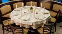 СПА почивка в Хисаря! Нощувка със закуска, вечеря + чаша вино и СПА с мин. вода за 54лв, СПА хотел Астреa 4*