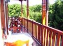 Почивка в Старозагорски минерални бани! 1 или 2 нощувки със закуски + бирена релакс зона