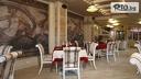 Гергьовден в Хисаря! 3 нощувки, закуски, празничен обяд и вечеря + басейн и релакс зона