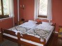 Изгодна почивка в Копривщица! Нощувка със закуска, от Семеен хотел Калина 3*