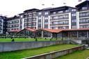 СКИ и СПА почивка в Банско до края на Март! 2 нощувки, закуски и 1 вечеря + басейн и СПА