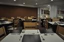 СКИ и СПА почивка в Пампорово! Нощувка, закуска, вечеря + СПА от 32.50лв, от Грийн Лайф Фемили Апартмънтс***