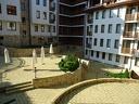 СПА релакс в Банско! Нощувка на база All Inclusive Light + басейн и СПА, от Хотел Маунтийн Дрийм 3*