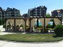Почивка край Банско до края на лятото! 2, 3 или 4 нощувки, закуски и вечери + басейн и СПА