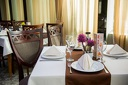 СПА релакс във Велинград! Нощувка със закуска в двойна Лукс стая + СПА + вътрешен минерален басейн + Бонус