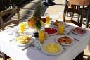 СПА почивка край Троян! Нощувка, закуска, вечеря + басейн и Сауна на цени от 48лв, от Чифлика Палас***