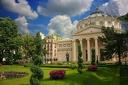 Автобусна екскурзия до Синая, Бран, Брашов и Букурещ с включени 2 нощувки със закуски