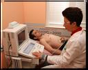 Обстоен преглед, консултация и лечение от офталмолог + компютърно изследване на очни дъна