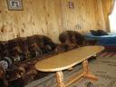 Ски почивка в Пампорово!Нощувка, закуска и вечеря + транспорт до пистите и СПА за 29.90лв, от Хотел Елица***