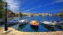 На море Юни и Юли на о.Крит със собствен транспорт! 5 нощувки на база All Inclusive в Amnissos Residence 3*