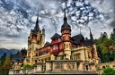 Екскурзия до Синая и Букурещ! 2 нощувки, закуски и транспорт + посещение на Бран и Брашов