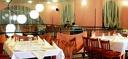 Зимна почивка в Смолян! Нощувка, закуска, вечеря + басейн - за 49.90лв, от Хотел Кипарис Алфа 4*