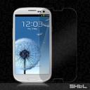 Стъклен протектор за телефони - Tempered glass, за всички модели iPhone, от Electronicom.bg