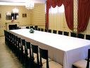 Почивка в Арбанаси! Нощувка със закуска и вечеря + топъл релакс басейн за 34лв, от Хотелски комплекс Винпалас