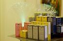 Филър за устни или попълване на бръчки с хиалуронова киселина 1ml. на цена от 360 лв, от Центрове Енигма