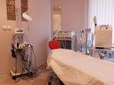 60-минутен масаж ломи-ломи на цяло тяло за единение на духа, тялото и душата за 39.90лв, от Центрове Енигма