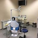 Металокерамична коронка + стоматологичен преглед и план на лечение, от Клиника Персенк