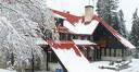 Зимна СПА и СКИ почивка в Боровец! Нощувка със закуска и вечеря + СПА зона на ТОП цена 48лв, от Хотел Бреза***