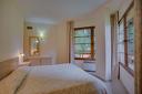 СКИ почивка в Пампорово! 1 или 3 нощувки със закуски от 139лв на помещение, от Хотел Резиденция Малина***