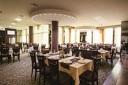 СПА релакс във Велинград! Нощувка със закуска (Делничен пакет) + СПА, вътрешен басейн и Бонус