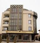 Изгодна почивка в Пазарджик! Нощувка със закуска или закуска и вечеря