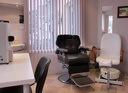Интензивна лифтинг терапия за очи с Eye care line на лаборатории Tegor и БиоАрсон