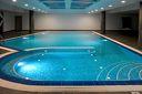 Луксозна All Inclusive почивка! Нощувка + СПА пакет с вътрешен отопляем басейн