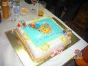 Детски рожден ден в Парти-клуб Слънчо! 2 часа забавление, меню за до 12 деца, Торта и Фотозаснемане