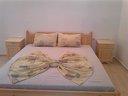 Почивка през Юни или Юли в Приморско! 5 нощувки в бунгало за до шестима човека