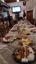 Отдай се на отдих в Смолян до края на Март! Нощувка със закуска и вечеря /по избор/
