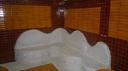 СПА почивка в Родопите! Нощувка, закуска и вечеря + ползване на SPA център и спортна зала