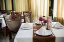 Нощувка със закуска и вечеря + СПА и минерален басейн + Бонус, от Хотел Здравец Wellness & Spa 4*