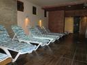 Зимна почивка в Хисаря! Нощувка със закуска и вечеря + релакс пакет