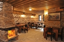 Почивка в Мелник до края на Април! Нощувка със закуска за ДВАМА, ТРИМА или ЧЕТИРИМА
