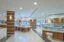 Луксозна почивка в Бодрум! 7 нощувки ULTRA All inclusive в Хотел GRAND PARK BODRUM 5*