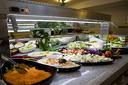 СПА почивка! Нощувка със закуска, следобедна закуска и вечеря или на база All Inclusive + СПА и басейн