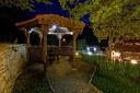 Зимна СПА почивка в Трявна! 2 нощувки със закуски + СПА за 49лв, от Комплекс Българка