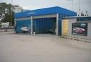 Цялостно VIP почистване на автомобил + полиране и ПОДАРЪK на цена от 8.50лв, от Бензиностанция ЕКО