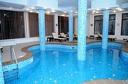 СКИ и SPA почивка в Банско! 2 Нощувки със закуски и вечери + вътрешен басейн за 105лв, от Хотел Орбилукс