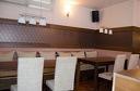 Почивка за компанията в Пампорово! Нощувка за до 6-ма + СПА зона на цени от 60лв,Комплекс Лъки Пампорово***