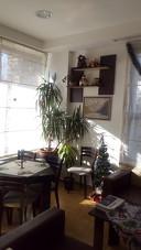 Почивка в Банско до края на Март! Нощувка със закуска и вечеря + ползване на сауна