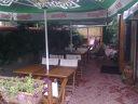 Почивка в Тетевенския Балкан! Нощувка със закуска, обяд и вечеря (по избор) + сауна