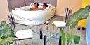 СПА почивка в Смолян! Нощувка със закуска или закуска и вечеря + ползване на САУНА от 24лв, в Хотел Дикас***