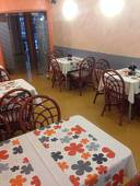 Почивка в Бургас! Нощувка със закуска или със закуска и вечеря + сауна и БОНУС
